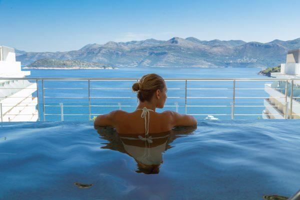 lafodia-sea-resort_150608_093112-2