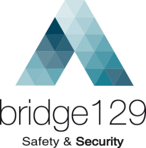 logo_bridge129