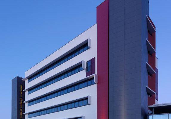 marazzi-una-hotel-modena-046