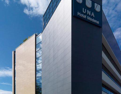 marazzi-una-hotel-modena-066