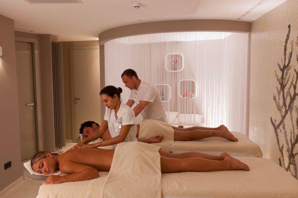 spa-suite-ivan-e-maria_39344