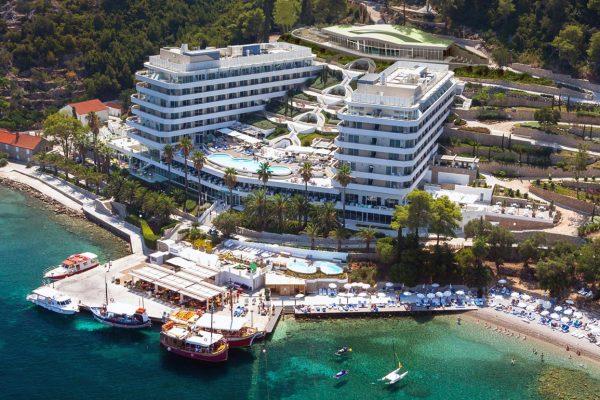 lafodia-hotel
