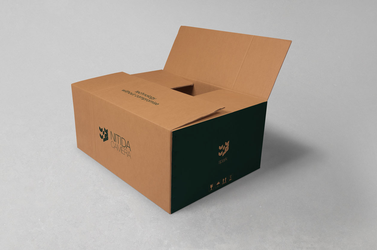 packaging_spark